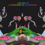 """Adventures of a lifetime"", i Coldplay e la dance music"