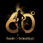 logo_david_di_donatello