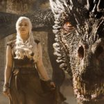Emmy 2016: Game of Thrones batte ogni record