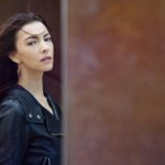 """Chrysta Bell: non solo """"Twin Peaks"""", on stage per un tour europeo"""