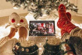 24 film a natale